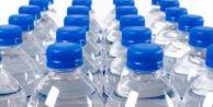 Büyük markaların şişe sularından bakın ne çıktı...
