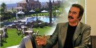 Büyükçekmece Alkent Sitesi, Orhan Gencebay#039;ı icralık yaptı