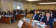 Büyükçekmece Belediye Meclisi Aralık ayı 1. oturumunu Pazartesi gerçekleşiyor...
