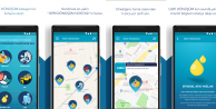 Büyükçekmece Belediyesi geri dönüşüm için mobil uygulama geliştirdi