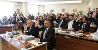 Büyükçekmece Belediyesi#039;nin Faaliyet Raporu onaylandı