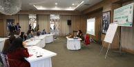Büyükçekmece Belediyesi yeşil girişimcilik merkezi kurdu