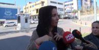 Büyükçekmece#039;de Öldürülen Kadının Kızından Şok İddia