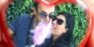 Büyükçekmece'de Vahşet: 2 Hafta Önce Evlendiği Karısının Boğazını Kesti