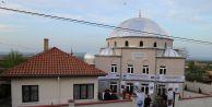 Büyükçekmece#039;den kardeş şehri Gorna Oryahovitsa#039;ya cami hediyesi