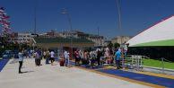 Büyükçekmece - Mudanya seferlerine ilgi her geçen gün artıyor