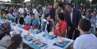 Büyükçekmece'de 6000 kişiye iftar