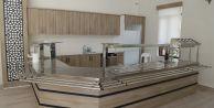 Büyükçekmeceye 3 modern taziye evi