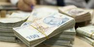 Büyüklere yapılandırma! 25 milyon TL üzeri borcu olana müjde