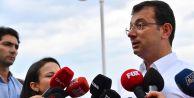 Büyükşehir belediyeleri ortak komisyon kuracak