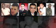 Çaldıran Şehitleri, Ailelerini de Türkiye#039;yi de Yaktı