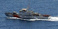 Çanakkale#39;de tekne battı: 14 ölü