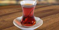 Çay fiyatı 2 TLyi geçemeyecek