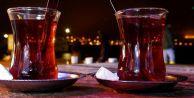 Çay tiryakileri dikkat! Sahtesine karşı uyarı yapıldı