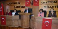 """Cem Kara, ÇatalcaSpor Çatalcanın ortak değeridir"""""""