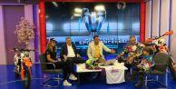 Cem Kara Motokros Türkiye Şampiyonasına tüm motor severleri davet etti