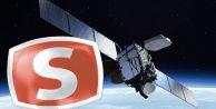 #039;Cemaat#039; kanalları Türksat#039;tan çıkarılıyor