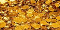 Çeyrek altın ve gram altın ne kadar oldu?