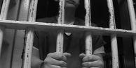 Cezaevleri 12 Yılda Yüzde 300 Doldu