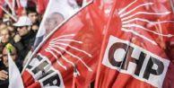 CHP, 16 Nisan#039;ın yıldönümünde alanlara iniyor