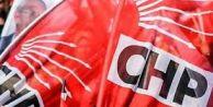 CHP 23 Haziran seçim sonuçlarını ANKA#039;dan takip edecek...