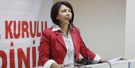 CHP Handan Toprak dedi