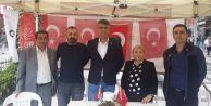 CHP Avcılar#039;da olağanüstü toplantı çağrısı