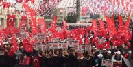 CHP, Bakırköy'e tam not verdi