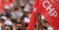 CHP#039;de anket yapıldı: Taban onu istiyor