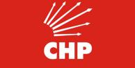CHP'de belediye başkanları ikinci kez kampa giriyor