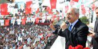CHP#039;de İstanbul İçin Konuşulan Ekrem İmamoğlu, Kendisi İçin quot;Kesinleştiquot; Denen Tweet#039;i Beğendi