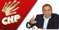CHP#039;de kongrelere ara veriliyor