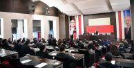 CHP#039;de kritik toplantı başlıyor... Adaylar değişebilir