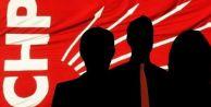 CHP#039;de metropol adayları yeni yıla kaldı