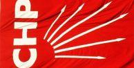 CHP#039;de muhalifler için kritik gün