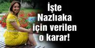 CHP#039;de Nazlıaka için kesin ihraç istemi