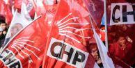 CHP'de sandık sayıları belli oldu