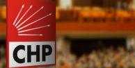CHP#039;de seçim toplantısı