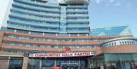 CHP#039;de son adaylar belirleniyor