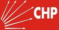 CHP#039;de yarın seçim var