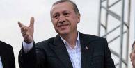 CHP#039;den Belediye Başkanlarına Talimat: Erdoğan#039;ı Karşılayın