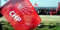 CHP#039;den kritik kentlere özel ekip
