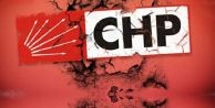 CHP#039;den medyaya miting duyurusu