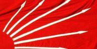 CHP#039;den örgüte seçim talimatları