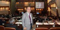 CHP#039;den Topbaş#039;a baz istasyonu sorusu