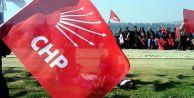 CHP Emek Büroları kuracak