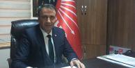 CHP Esenyurt seçim startını verdi