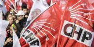 CHP 'Fındık İçin Adalet yürüyüşü başlatıyor!