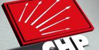 CHP iki sistemi karşılaştırdı: Taban tabana zıt