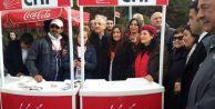 CHP iktidarı geliyor